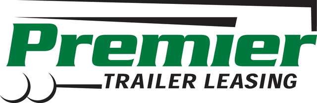 Premier Trailer Leasing logo
