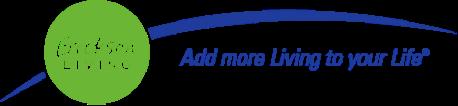 Erickson Living Logo