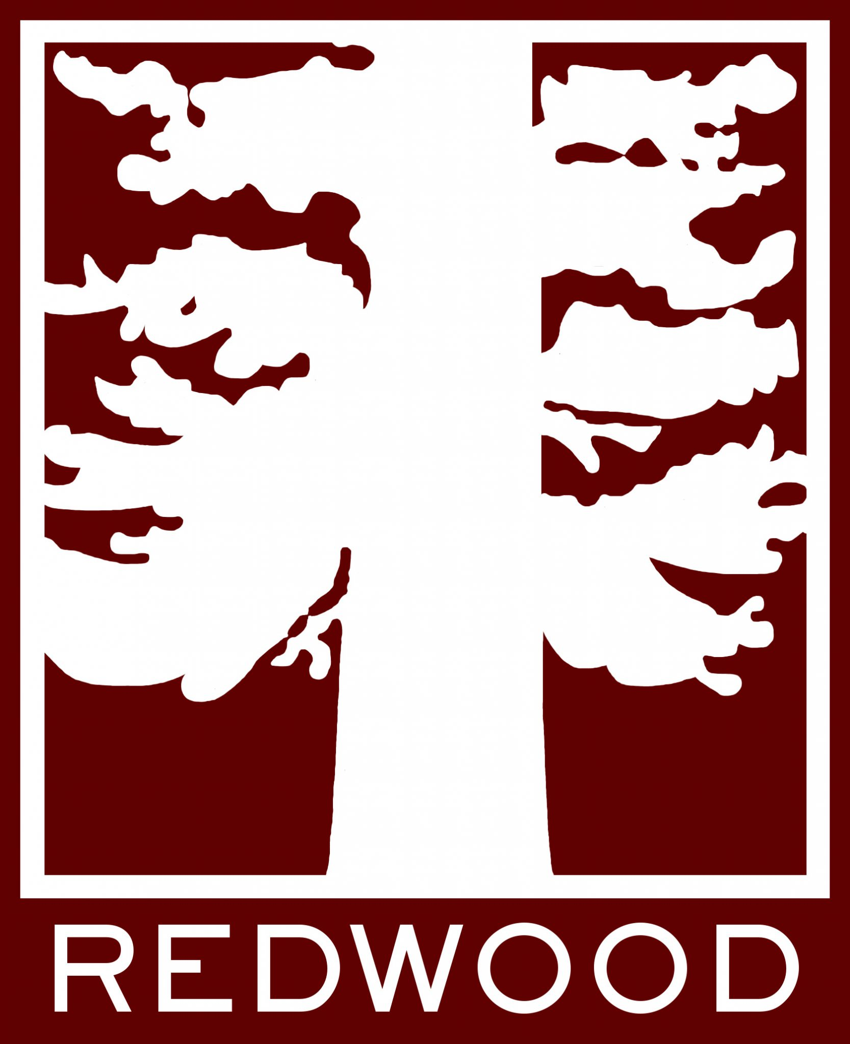 Redwood Capital Investments Logo
